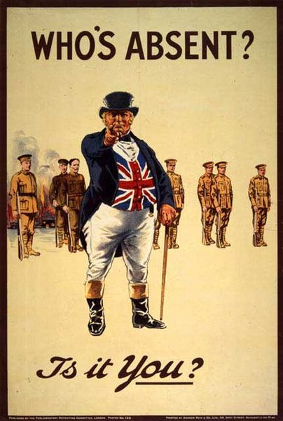404px-john_bull_-_world_war_i_recruiting_poster
